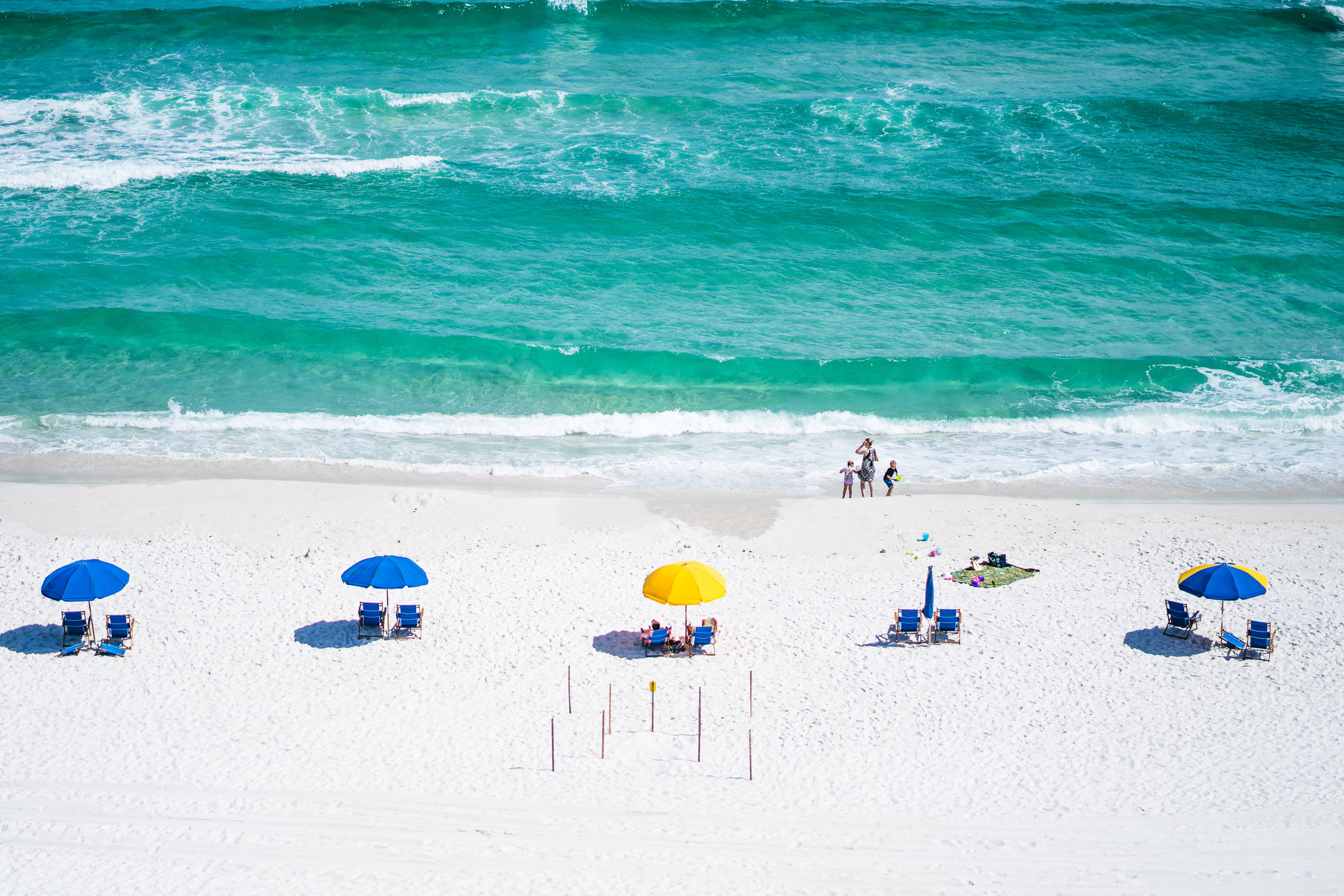 """Attractions - There's a reason Delray Beach is called """"The Most Fun Small Town in America"""""""