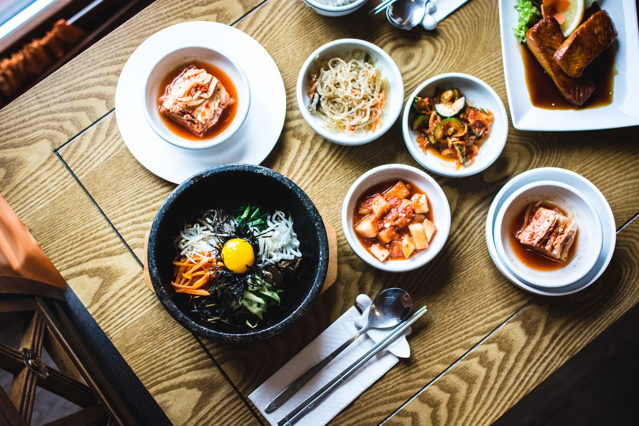 Restaurants - Discover incredible restaurants in Hudson County