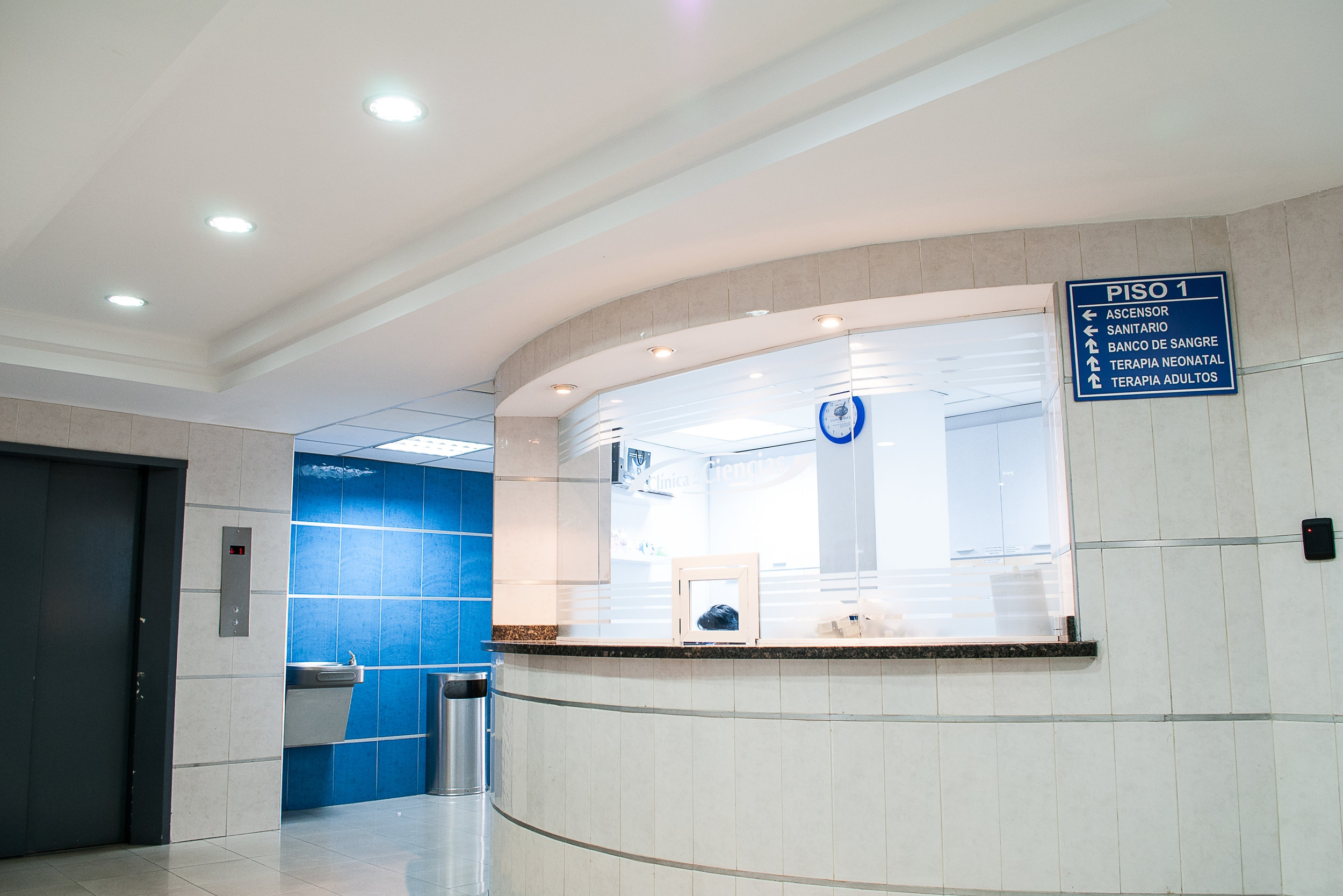 Hospitals - Receive exceptional care at the best hospitals in the area
