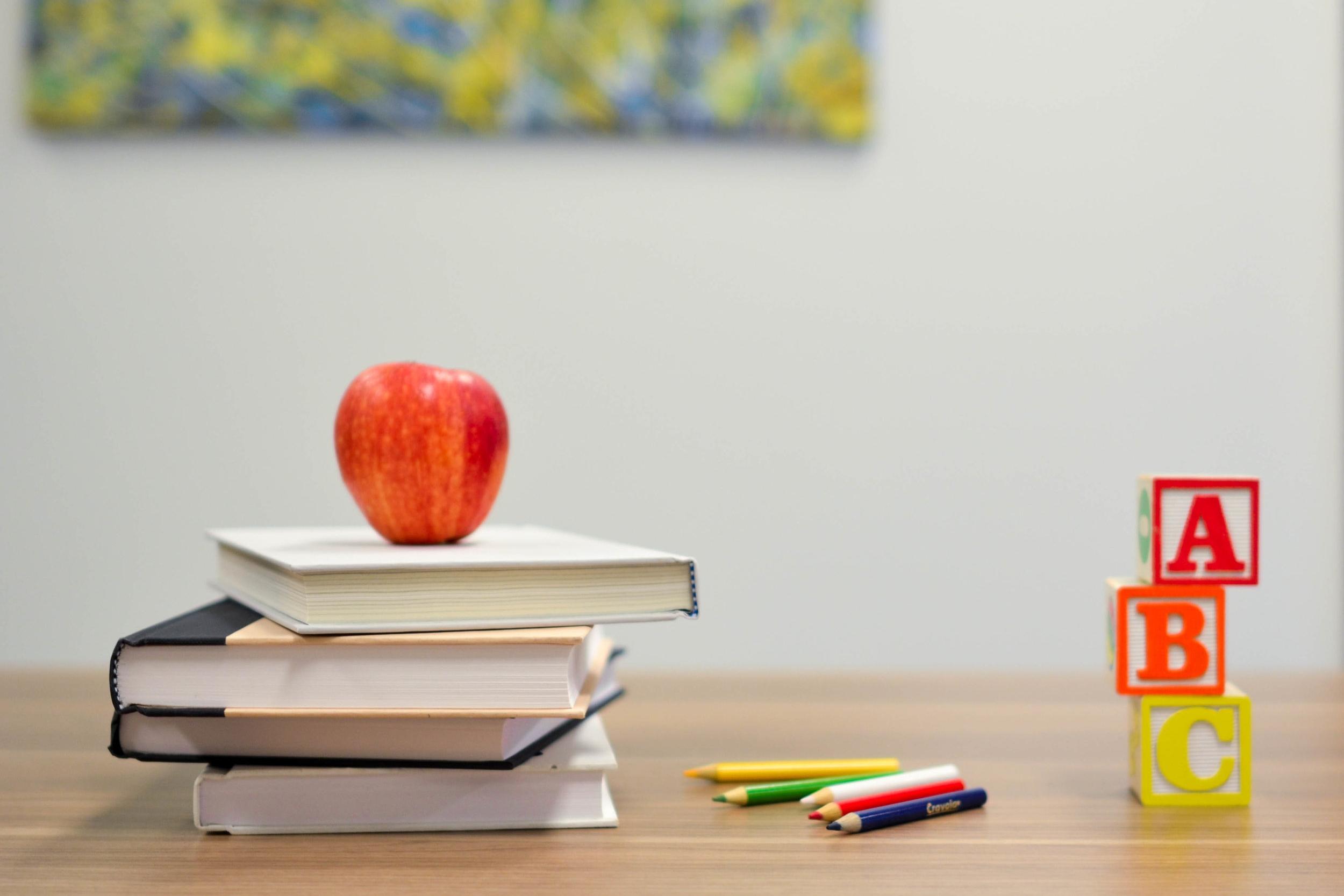 Schools - Explore the School District of Palm Beach County