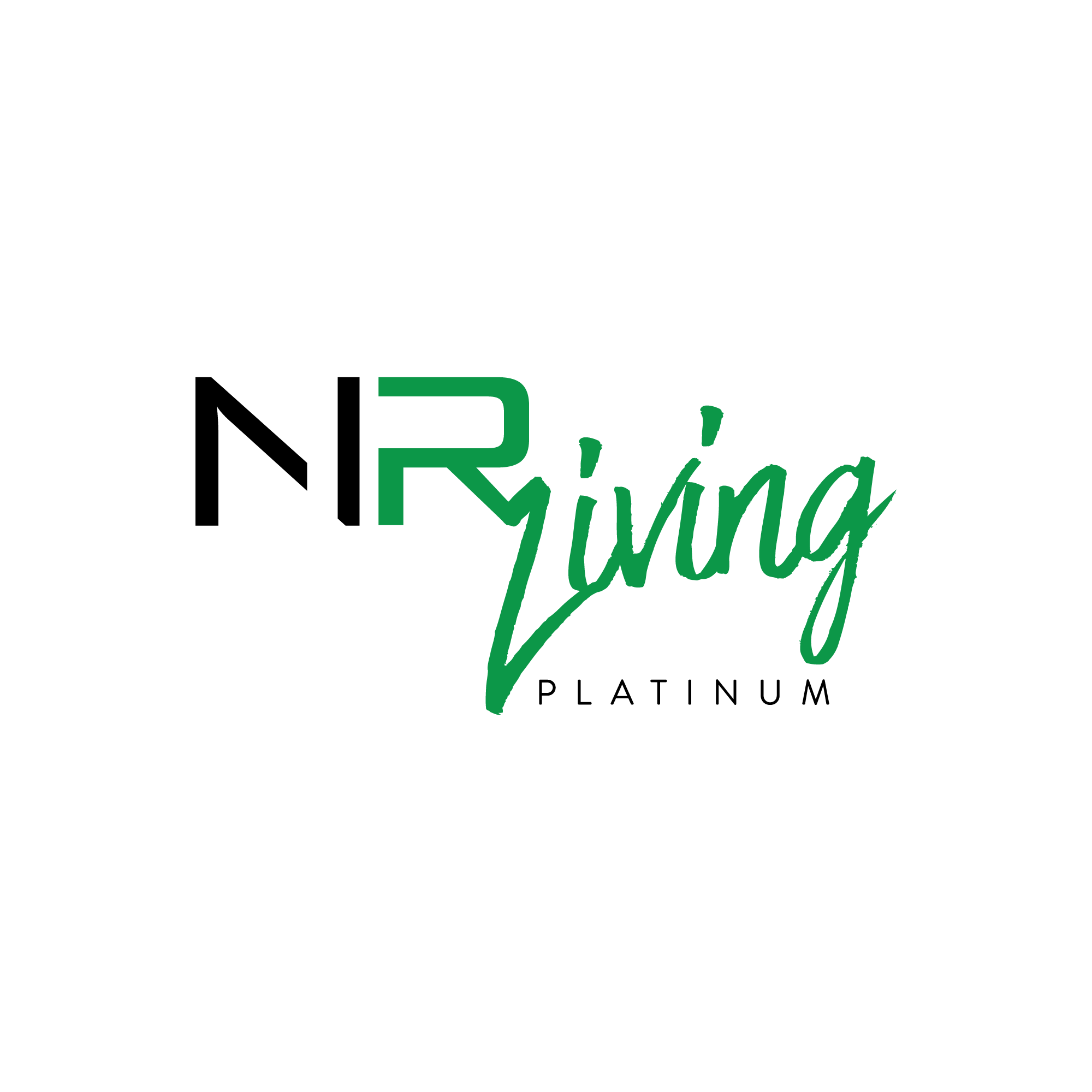 NRLiving-Platinum.png