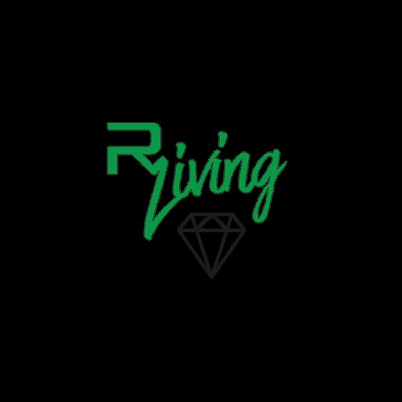 nr living 5 diamond.png