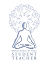 14909682771361961588Student_teacher_rgb_logo.jpg