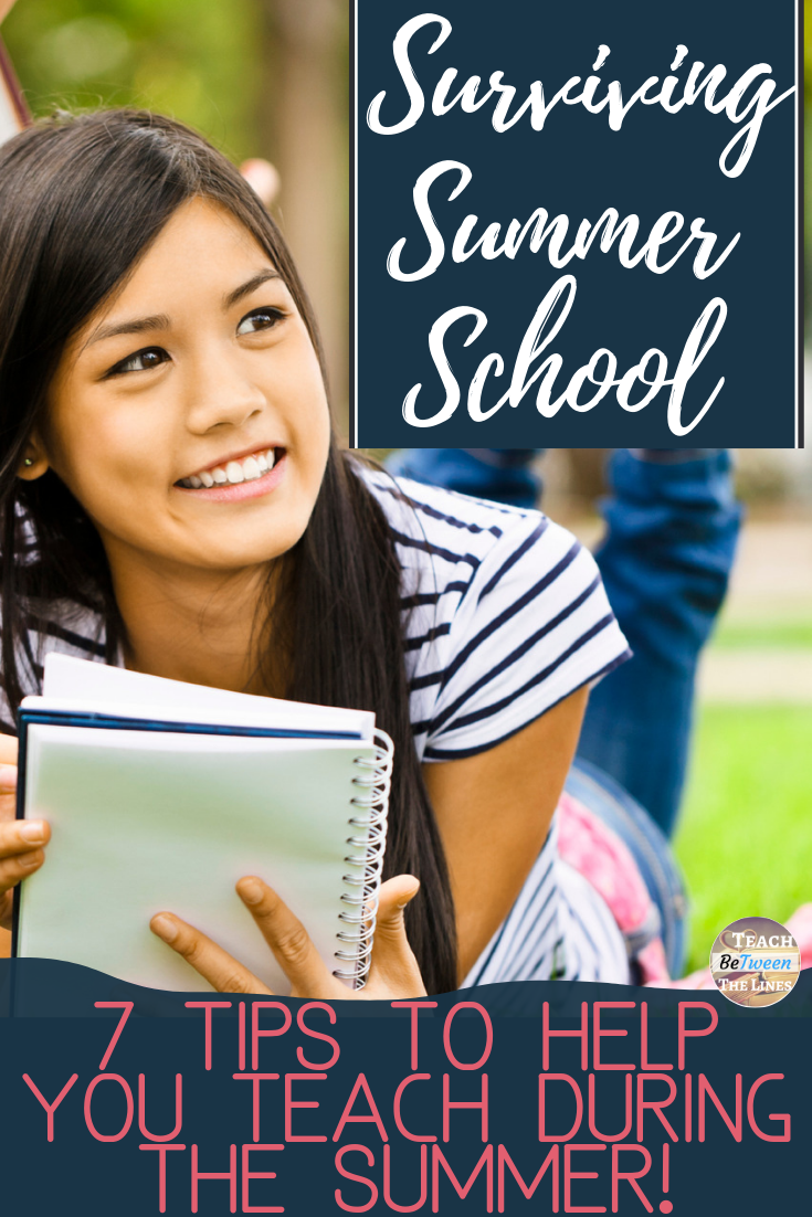 Copy of Surviving Summer School - As the Teacher (2).png