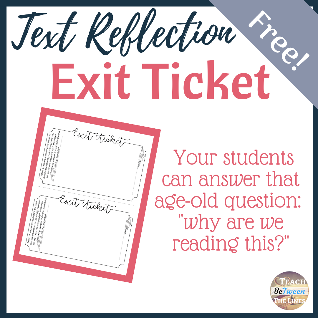 Exit Ticket Freebie Cover.png