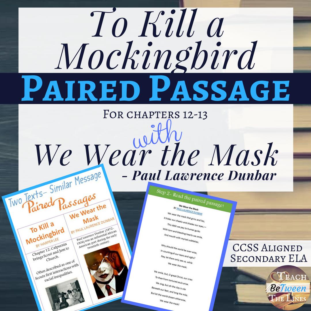 To Kill a Mockingbird.png