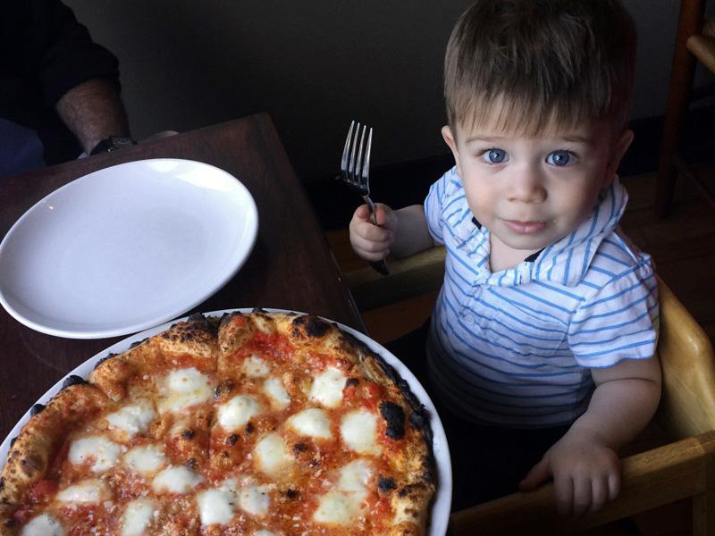 kidslovepizza.jpg