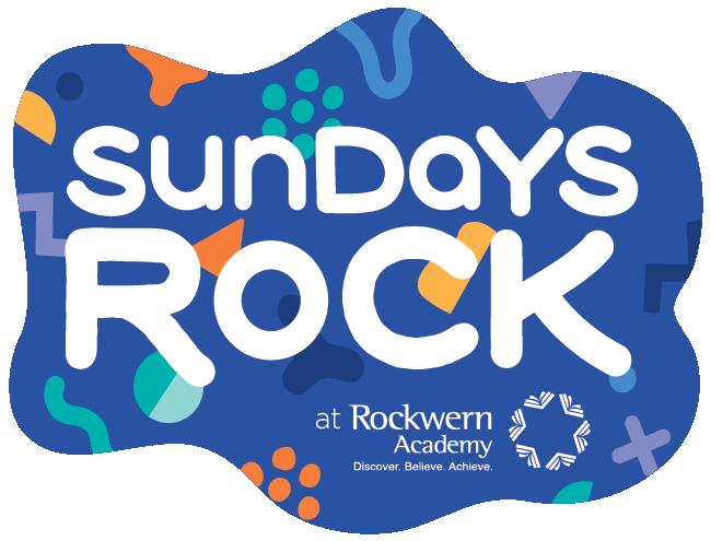 Sundays_Rock_web_header.png
