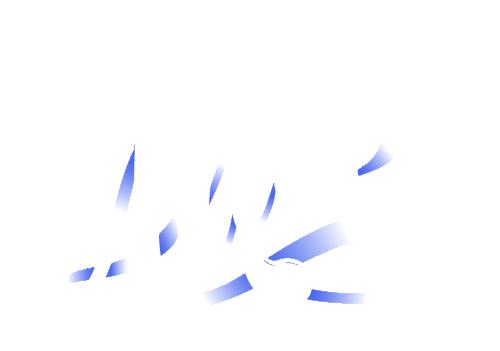 rw-alive-jewish-day-school-logo-rgb_no_tag_500px_white.png