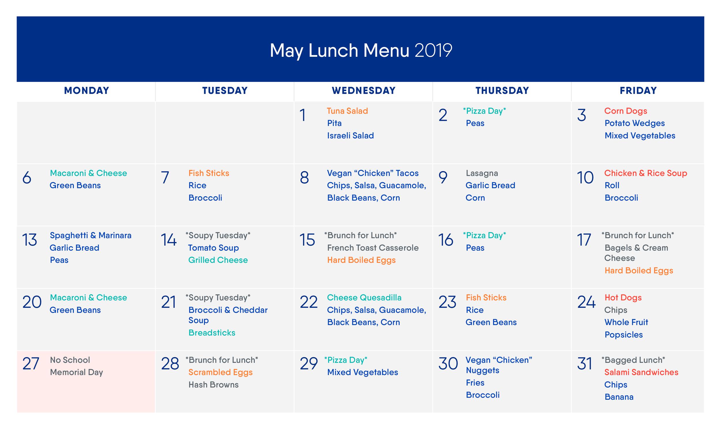 menu-2019-may.png