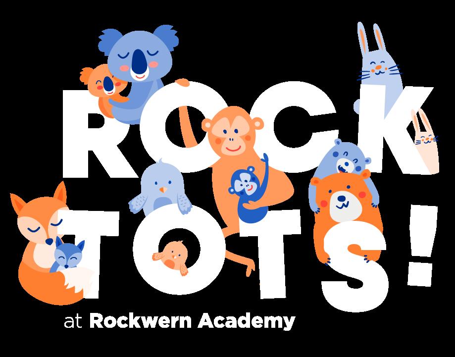 rock-tots-early-childhood-program.png