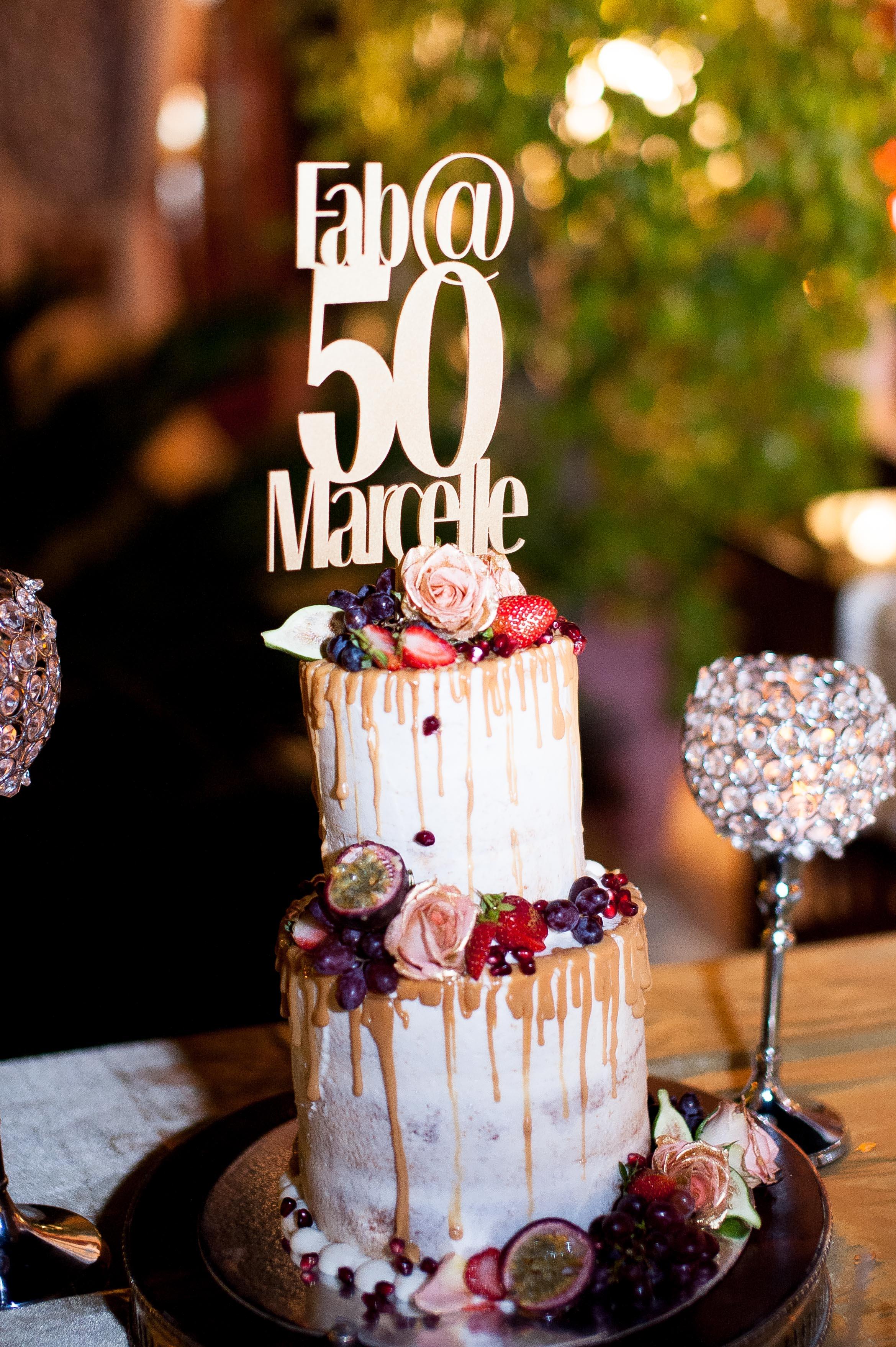 Marcelles 50th (186 of 272).jpg