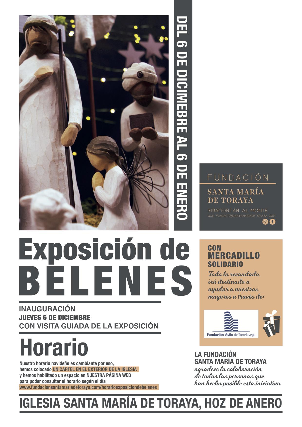 BELENES_A4.png