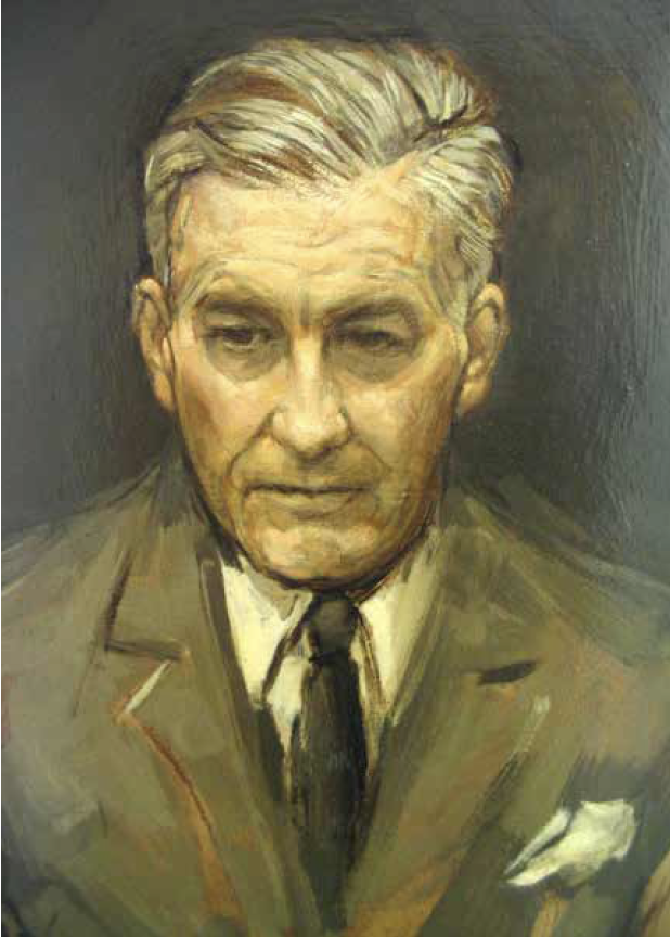 Pedro de Escalante 1962-1970