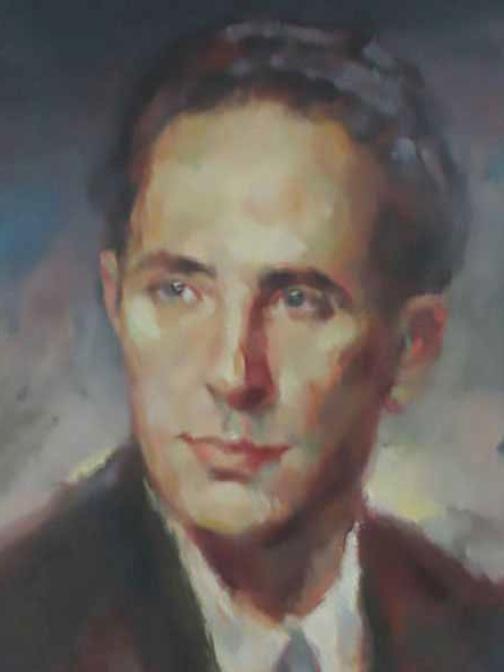 Juan Ruiz 1936-1937