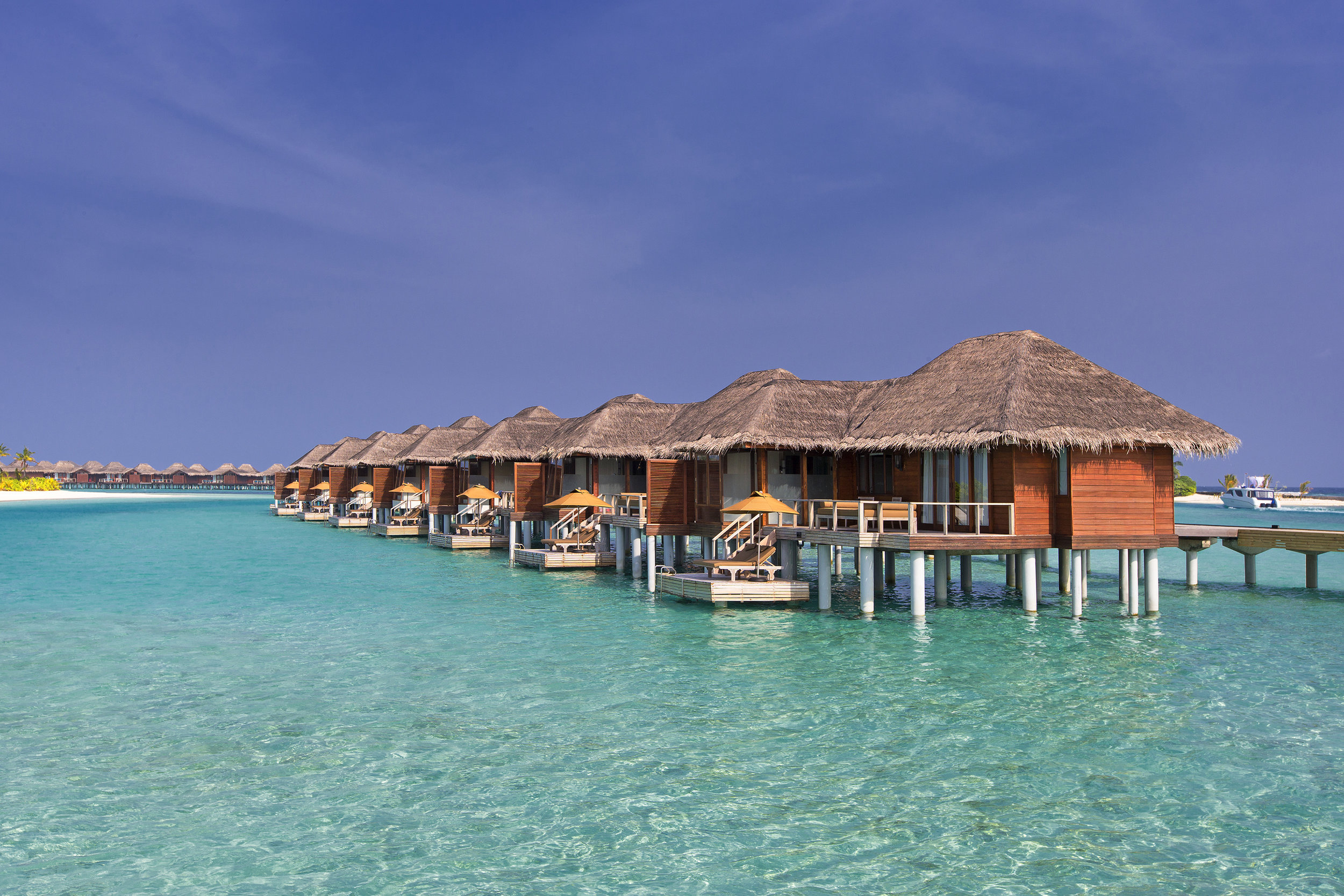 Anantara_Veli_Resort___Spa_ConfetiMagazine.jpg