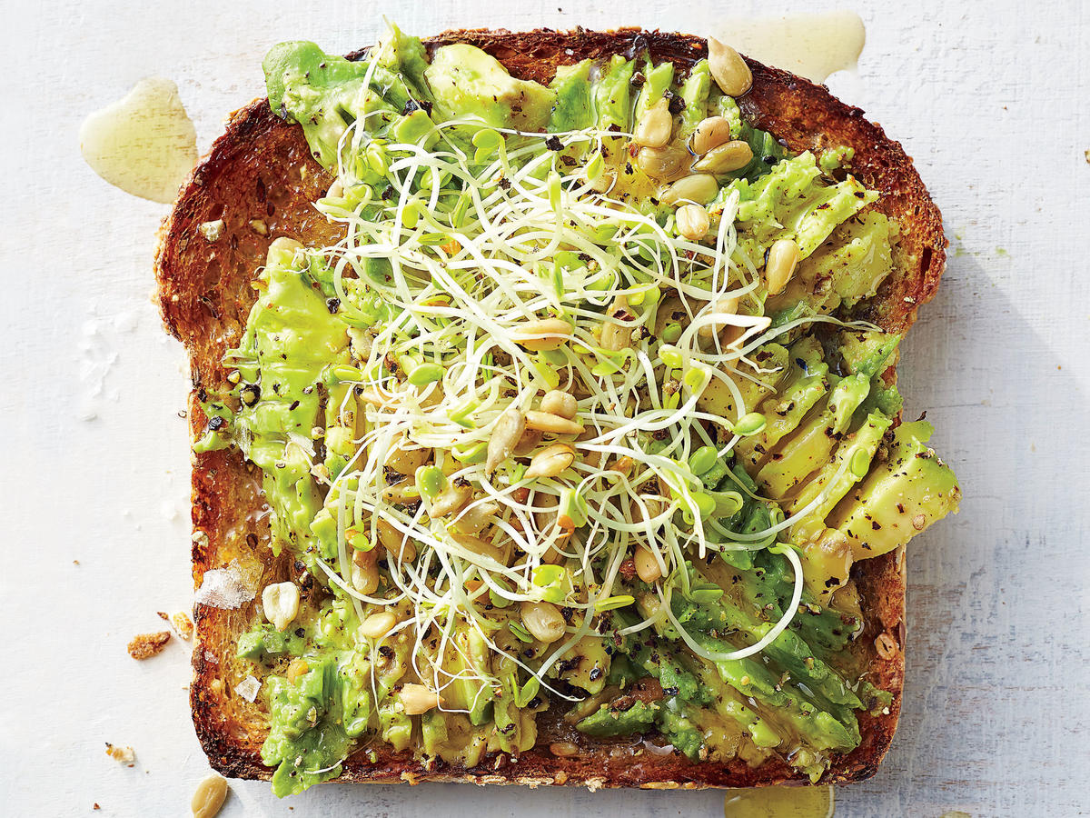 avocado-sprout-toast.jpg