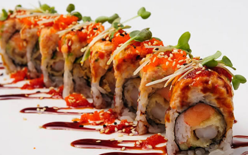 Sprouty-California-Rolls.jpg