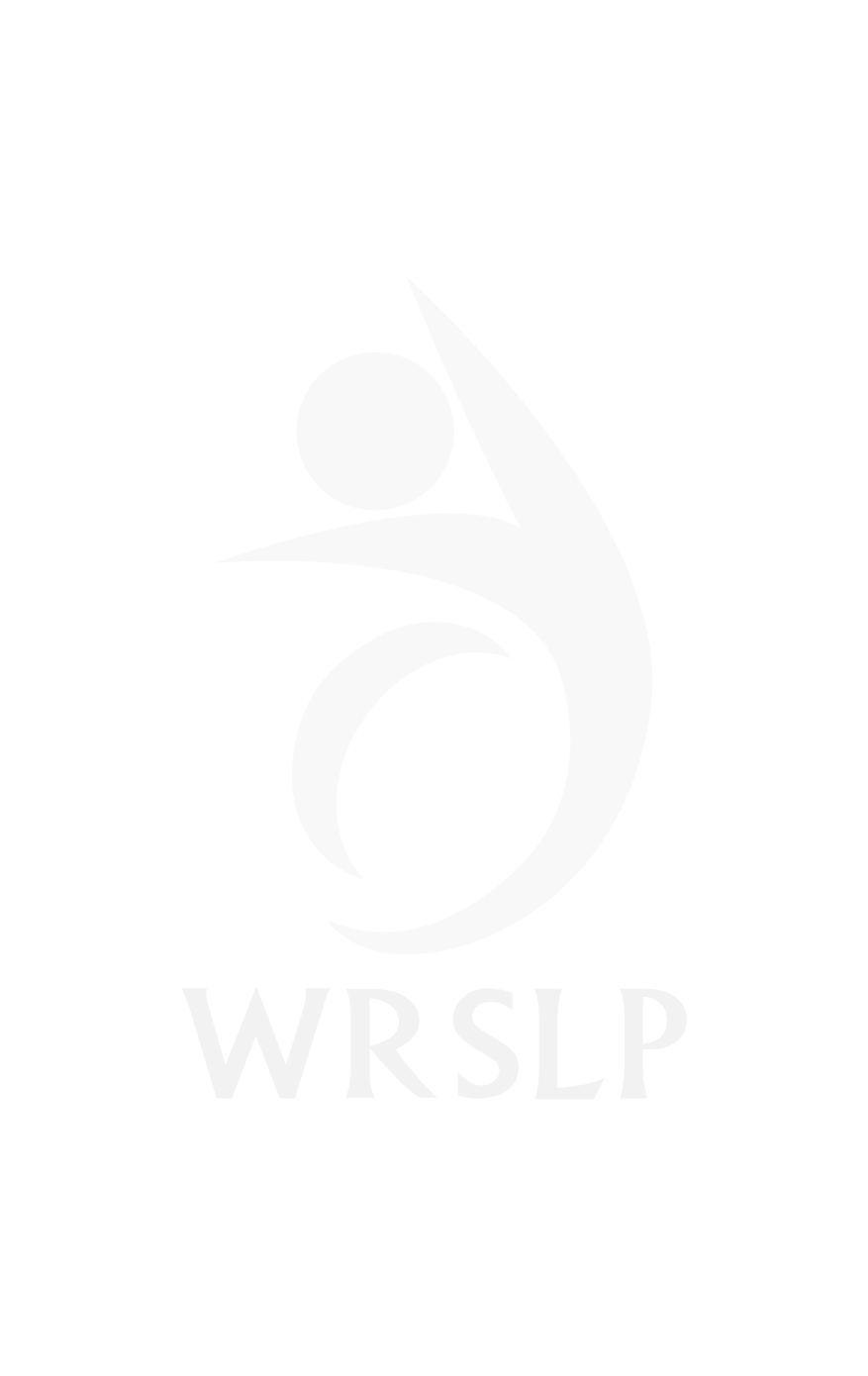 WRSLP logo transparent small