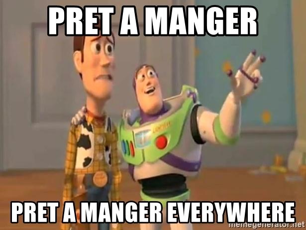 pret-a-manger-pret-a-manger-everywhere.jpg