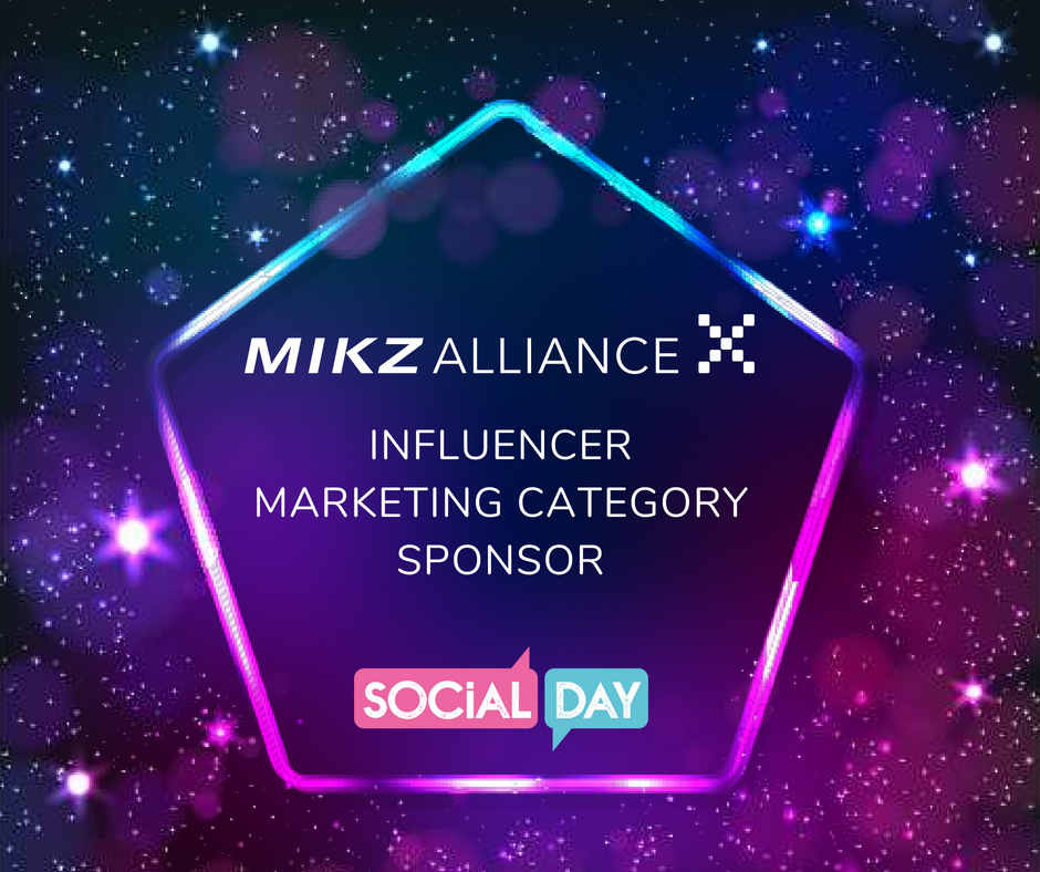 Copy of Mikz Copy of Enter_ Influencer Campaign of the year (1).png