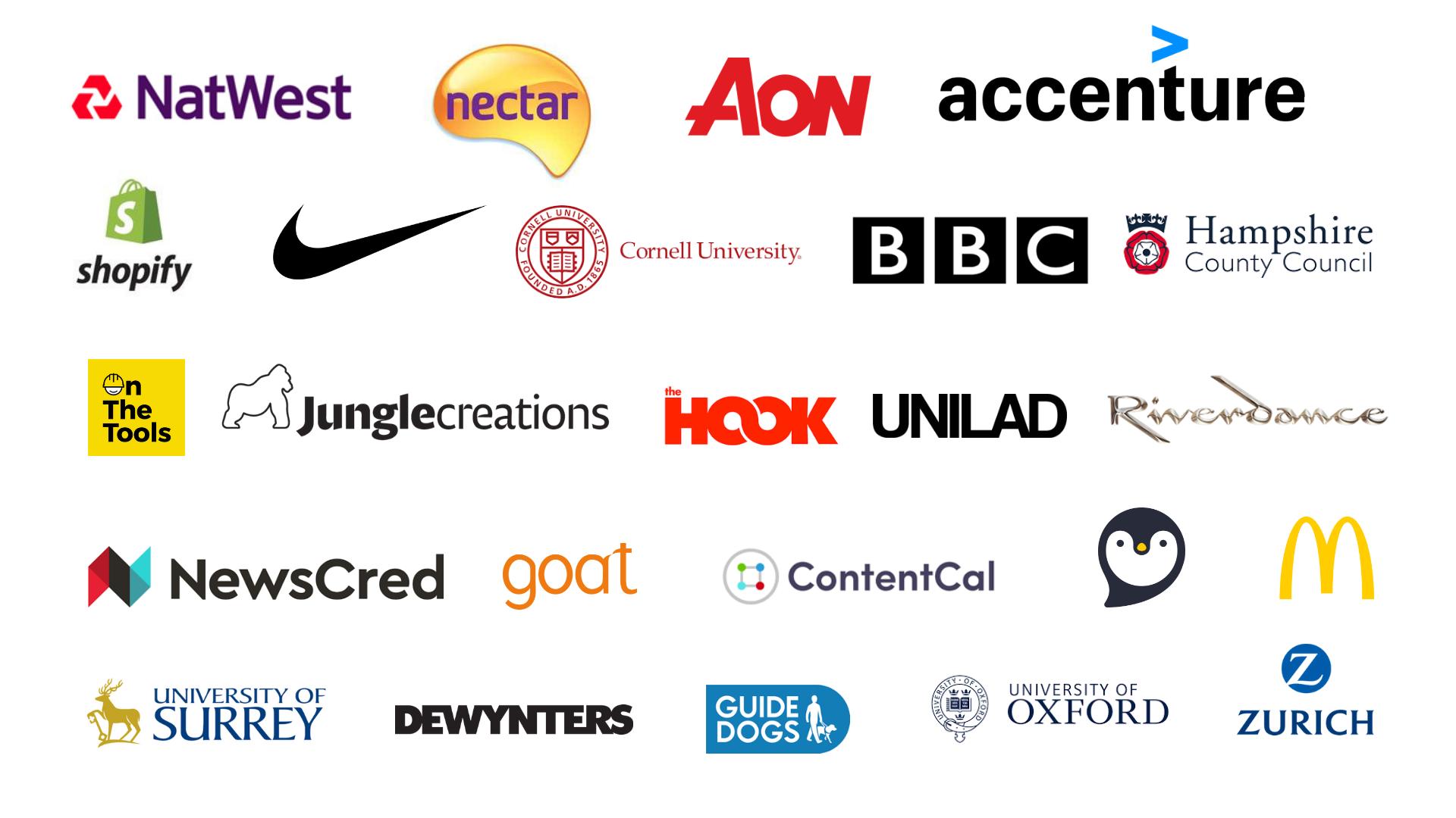 brands at socialday (1).png