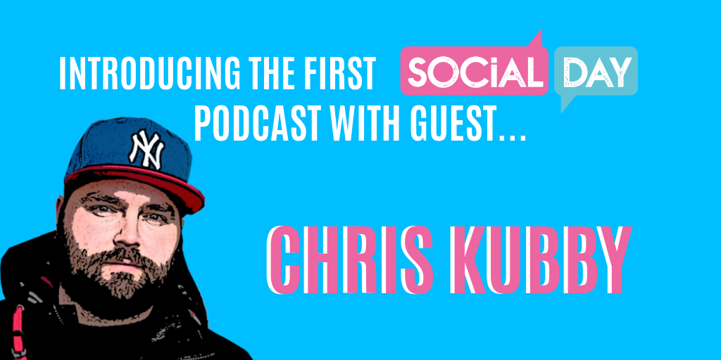 Chris Kubby - Header.png