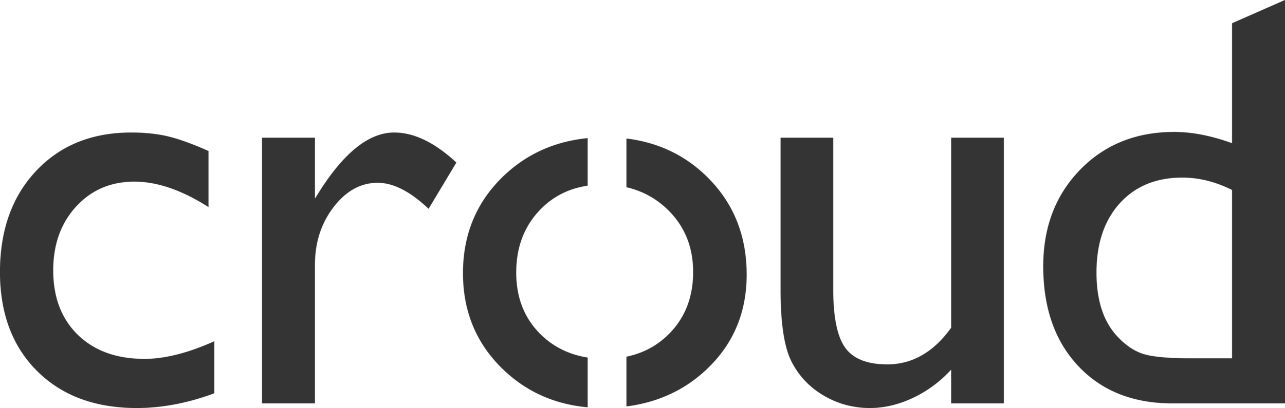 Croud_Logo_Black_Large.png
