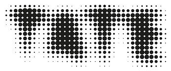 tate modern logo.png