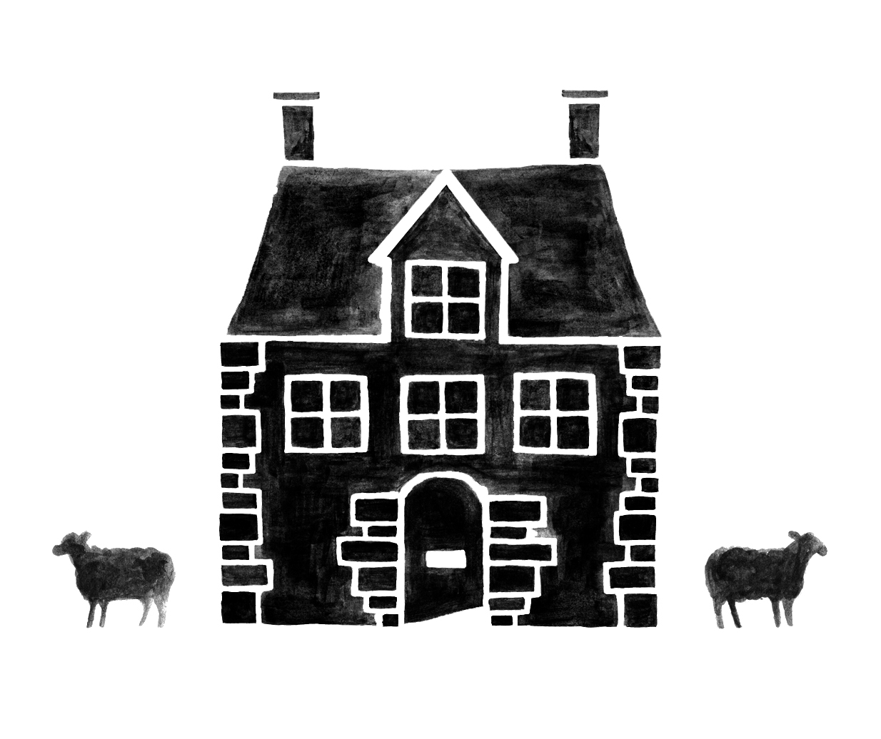 COTSWOLD_PAINTED_LOGO_HOUSE_ONLY.jpg