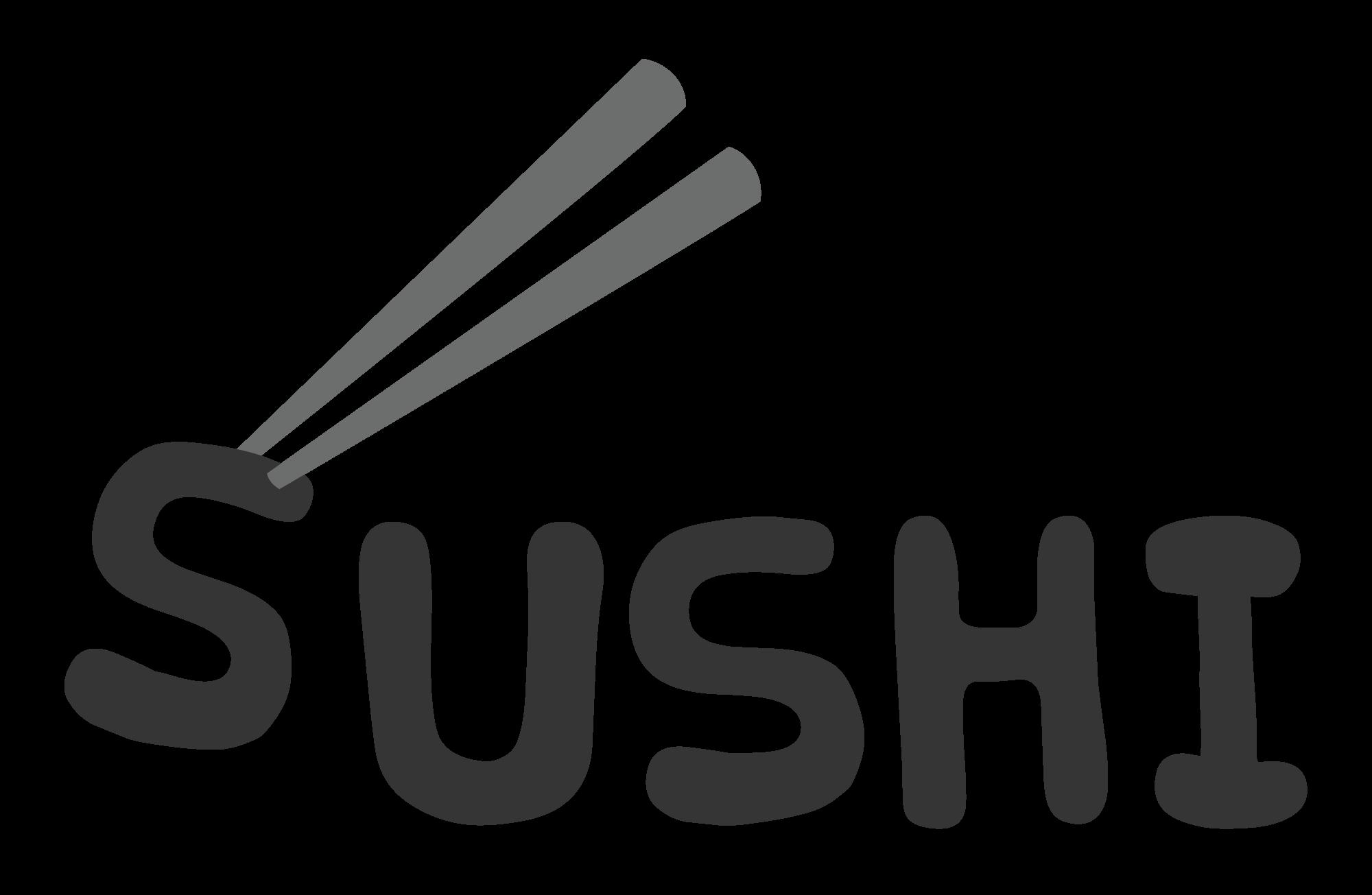 Sushi_Logo___Primary.png