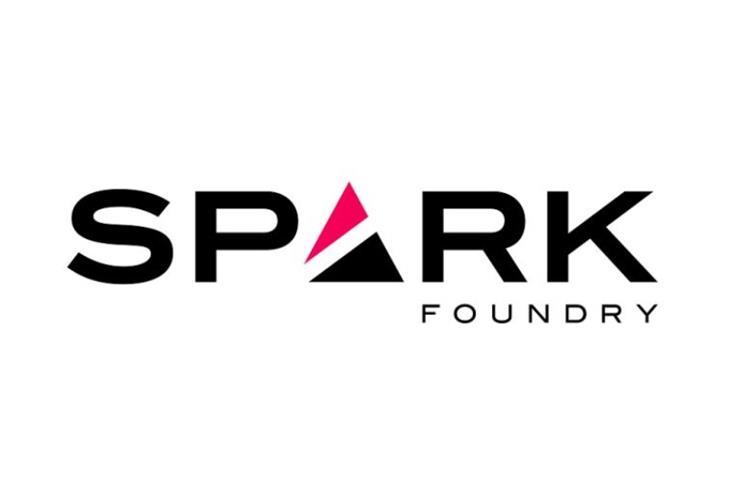 Spark1_20190304074706629.jpg