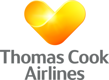 Thomas_Cook_Group_AIRLINES_logo.png
