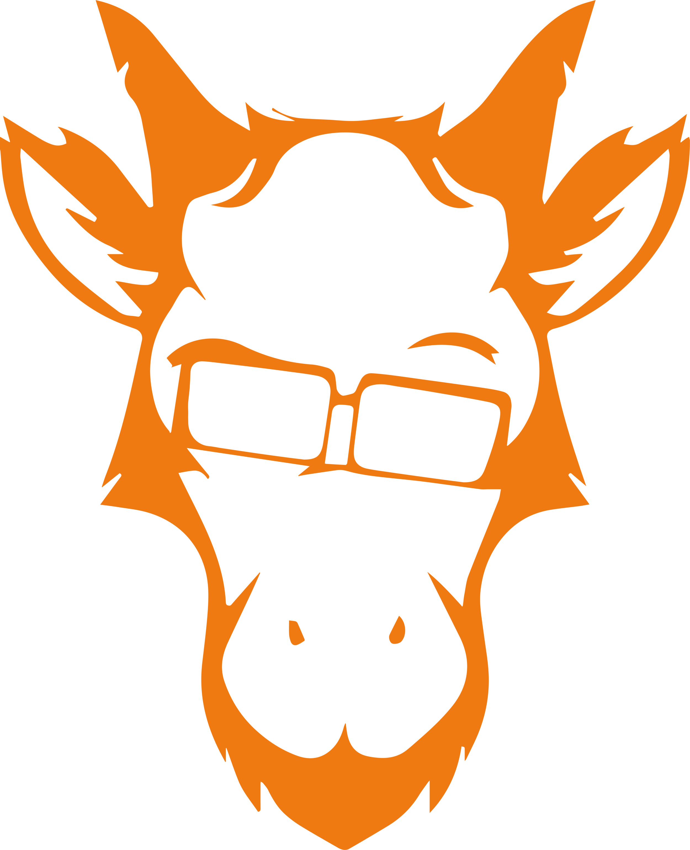 Goat_Orange.png