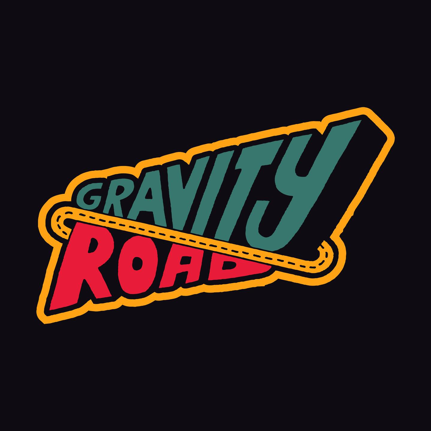 gravity_road_social_logo.jpg