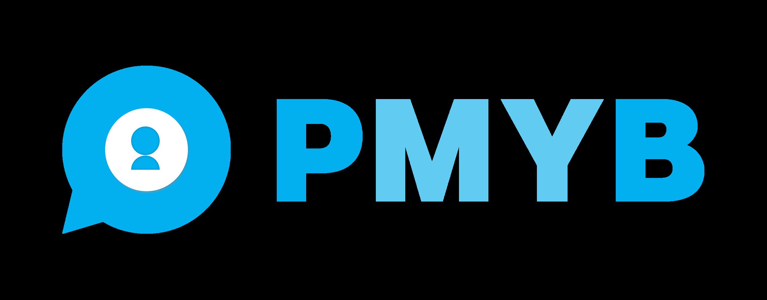 Full_Blue_PMYB_Logo__300dpi_ (1).png
