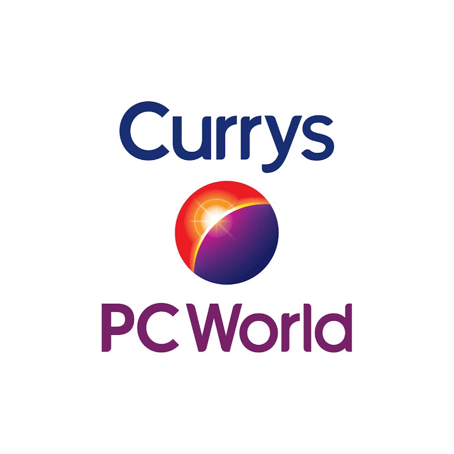 currys pc world .jpg