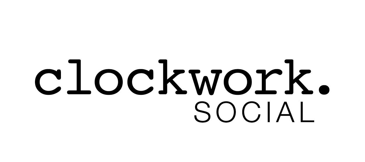 Clockwork_Logo1.jpg