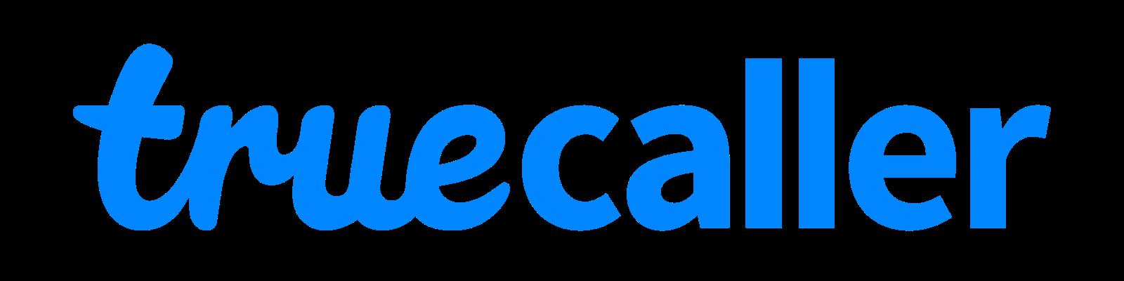 truecaller_logo_blue.png