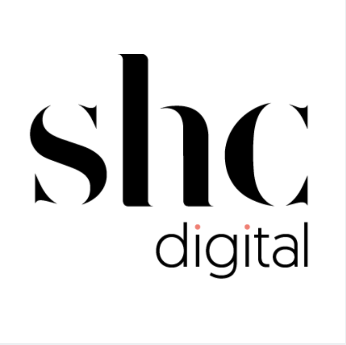 SHC_Digital_Logo.png