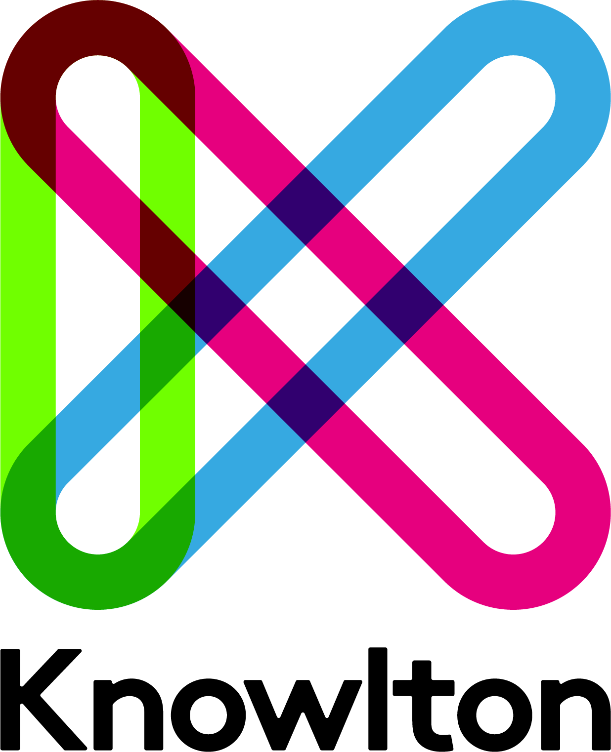 Digital_Knowlton_Logo_FullColour_Stacked_RGB.png