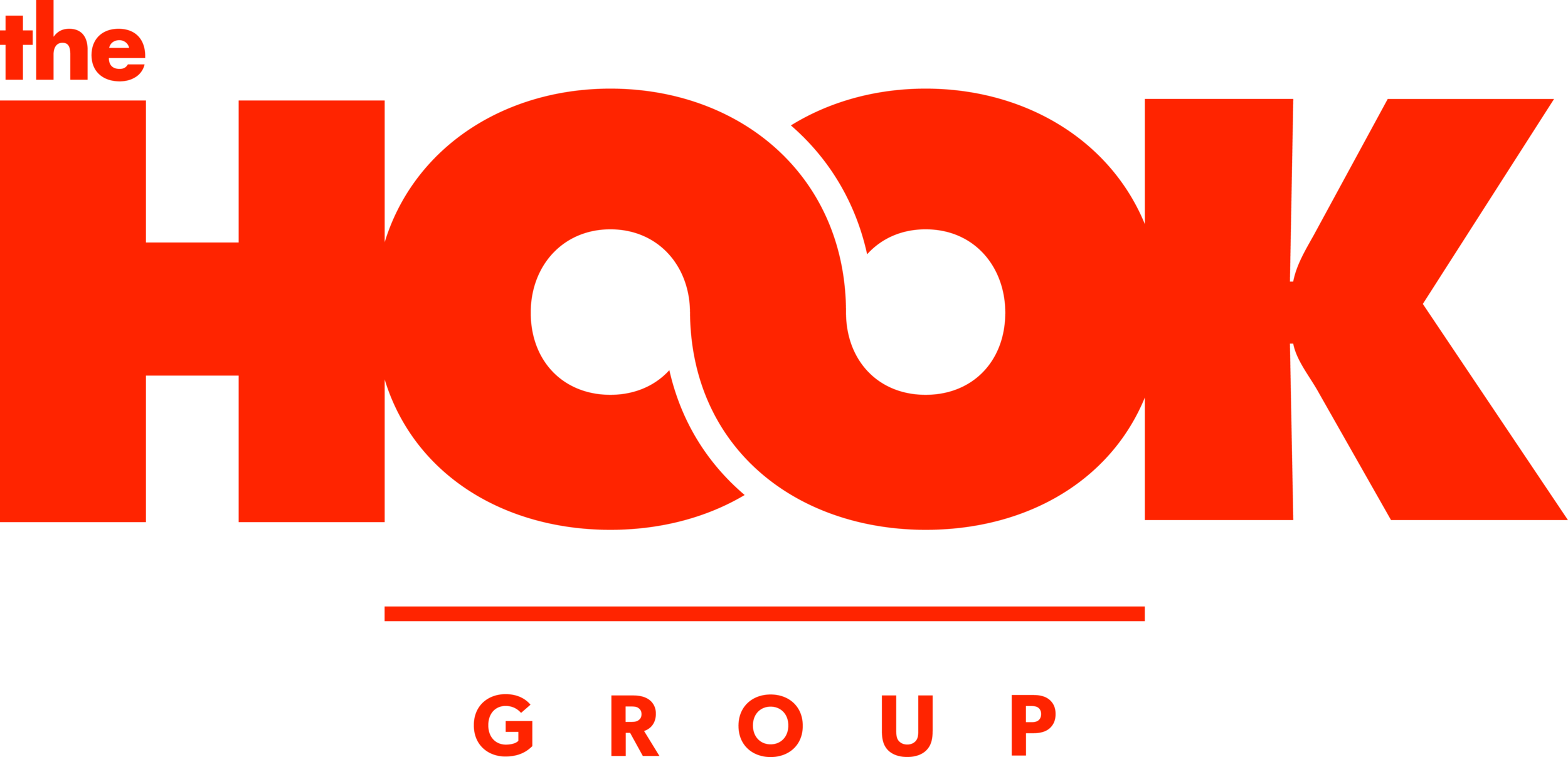 The_Hook_Group_High_Res (1).png