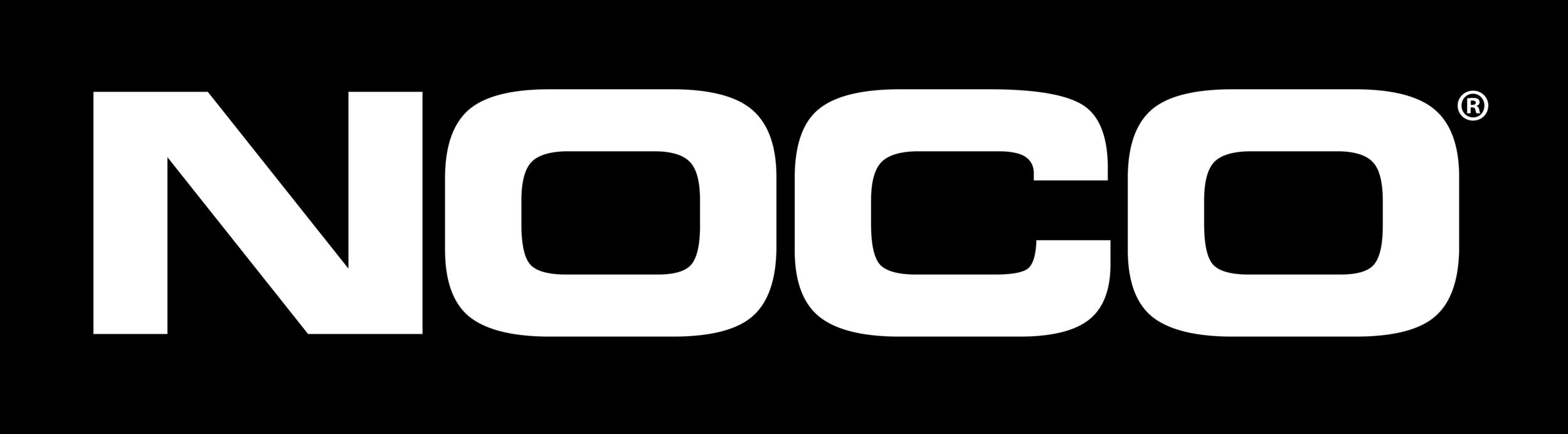 NOCO_Logo_3000x830.png