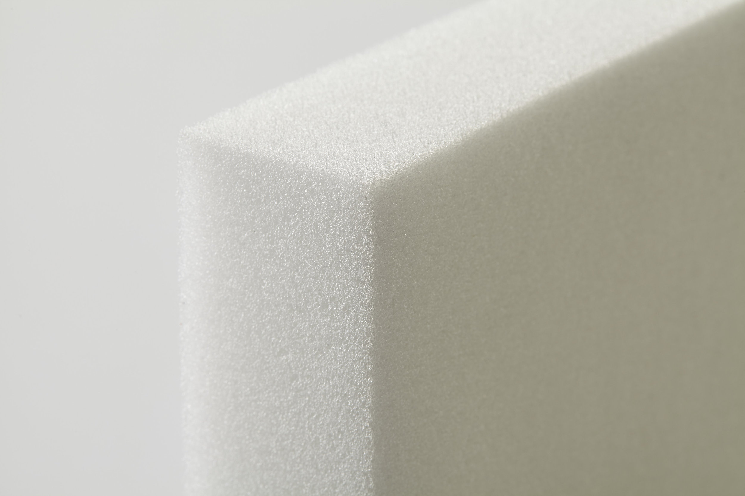 SEAT MAX - A better, higher-density foam option that presents an upgrade in durability, resulting in a longer life-span for your cushions.• Density: 1.8 lbs/cubic ft. • Firmness options: Soft, Medium, and Firm.• Pricing: $1.61/board foot.
