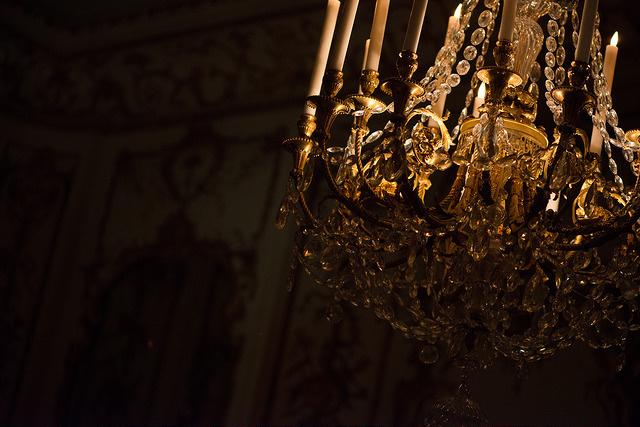 019727c62a49d40e-chandelier.jpg