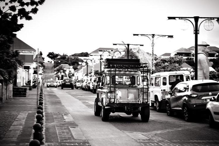 b46498e6fceda306-GustaviaStreet.jpg