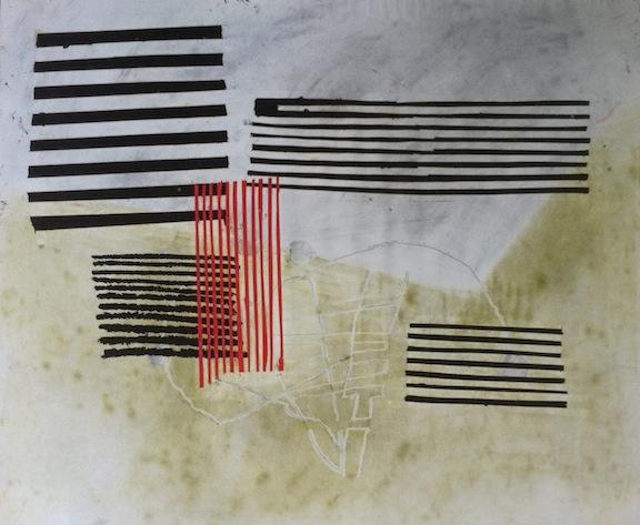 Untitled(Stripes) 2.jpg