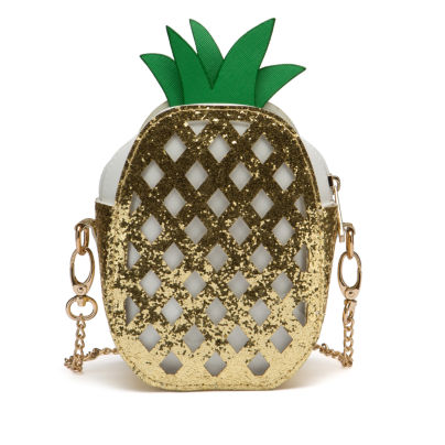 olivia miller pineapple crossbody.png