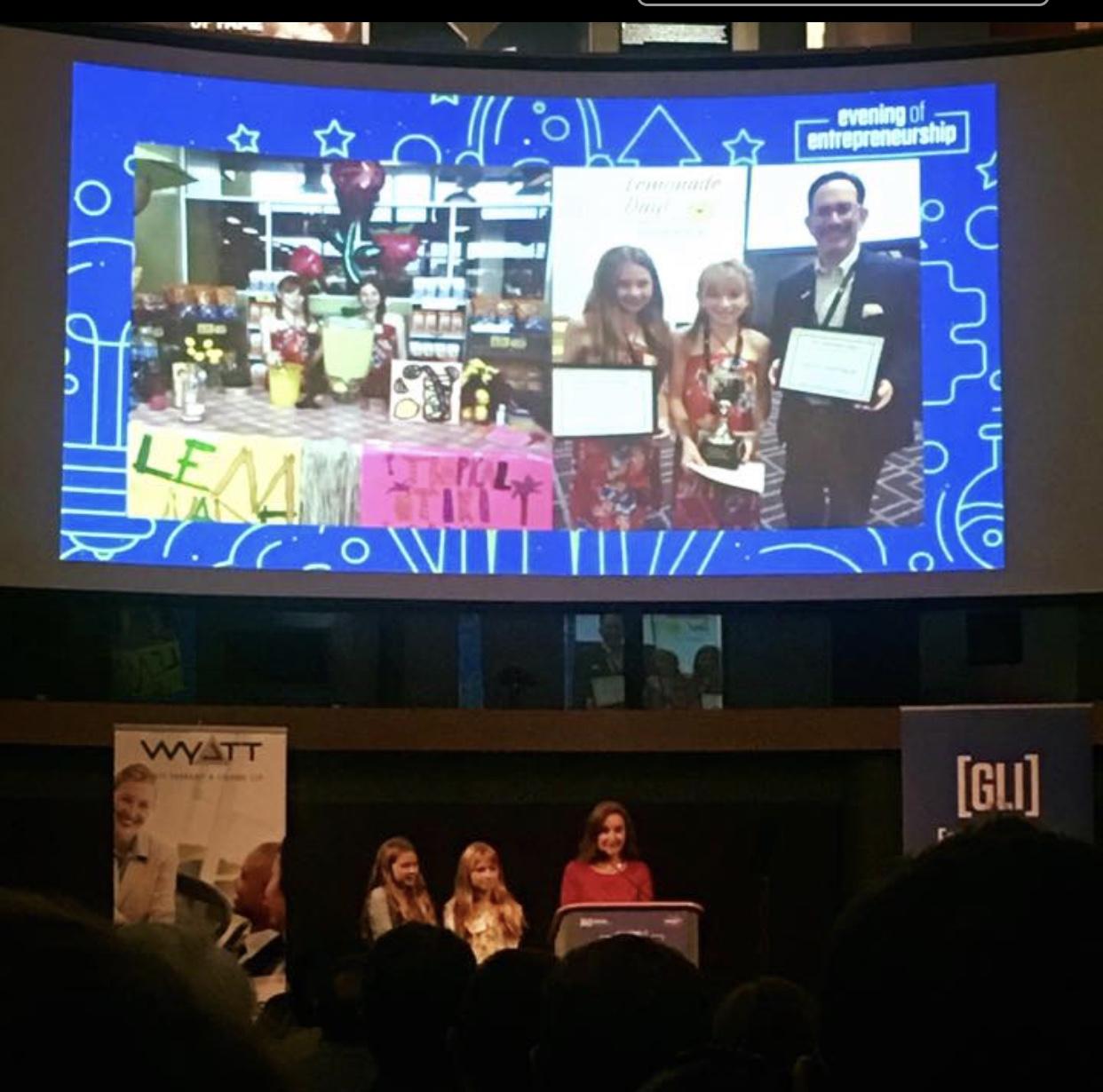GLI event honored.jpg