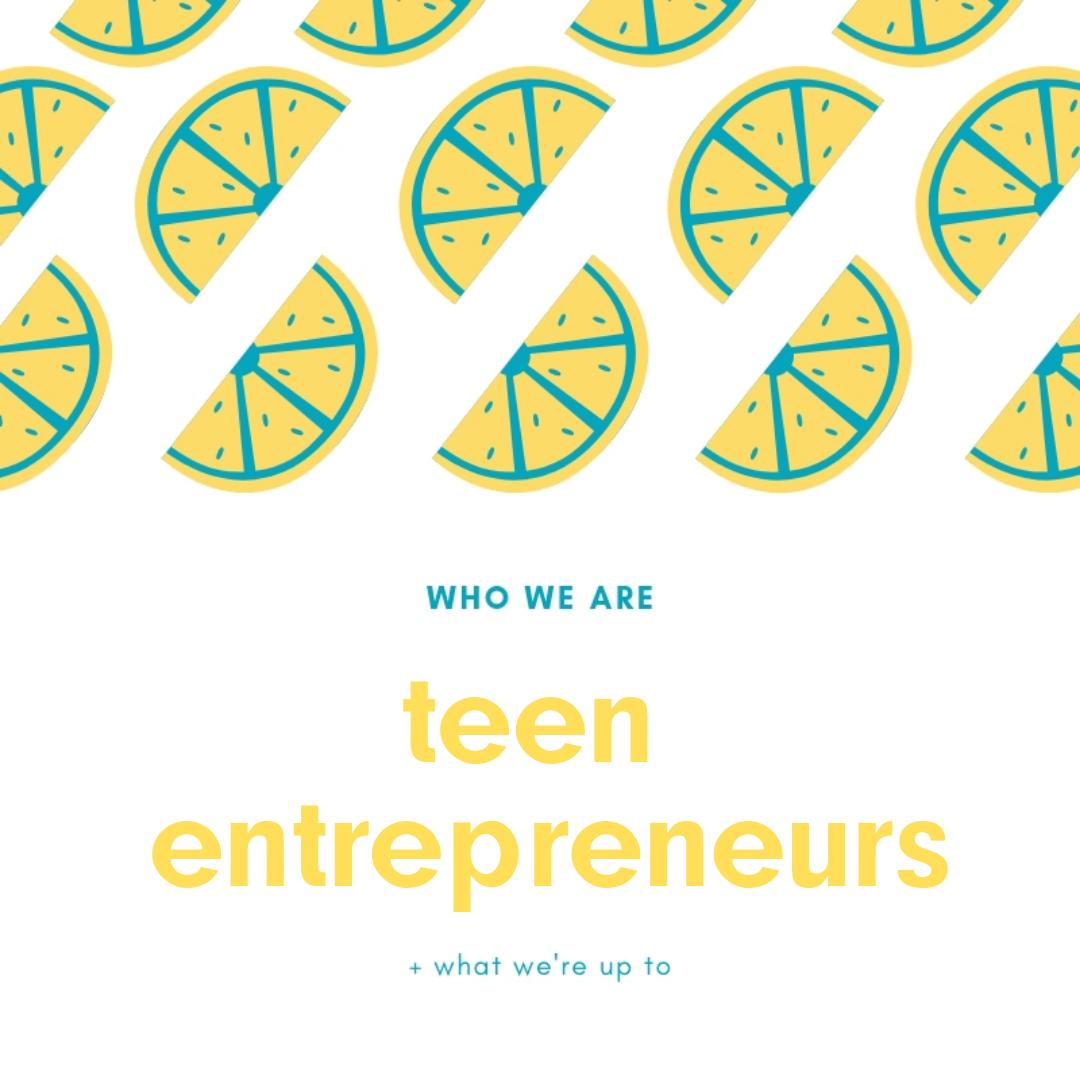 teen entrepreneurs.png